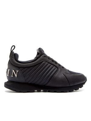 Philipp Plein runner
