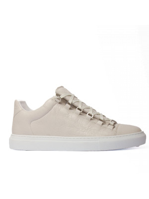 ARENA LOW-TOP white 104-01891