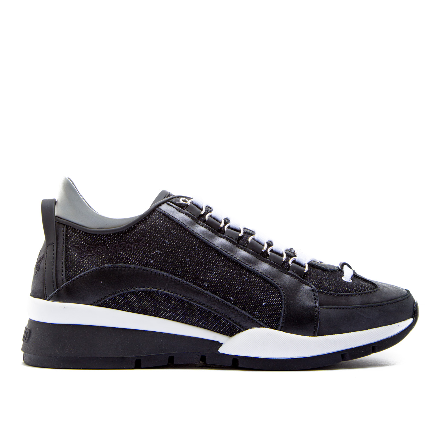Android Homme Shoes Shop