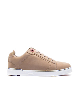 Royaums luisa breezy beige