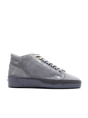 Android Homme propulsion mid grey 104-02017