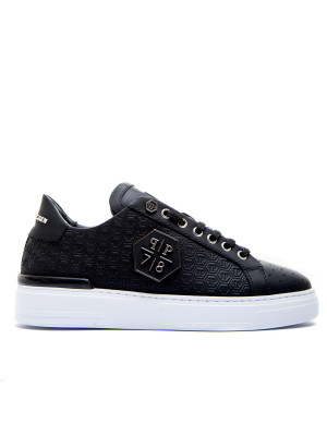 Philipp Plein lo-top