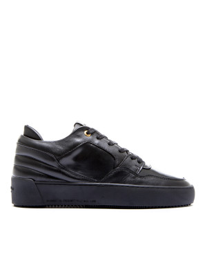 Android Homme omega low black 104-02055