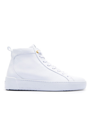 Android Homme alfa mid white 104-02057