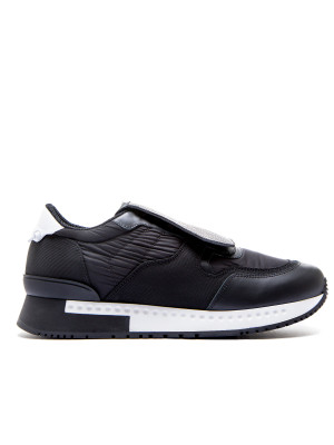 Givenchy active runner black 104-02061