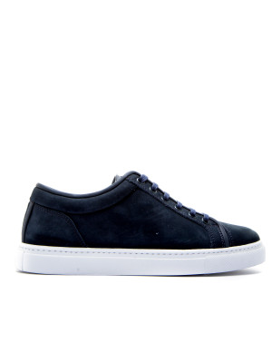 etq low 1 blueberry blue 104-02080