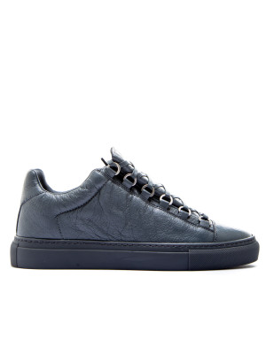Balenciaga sport shoes grey 104-02158