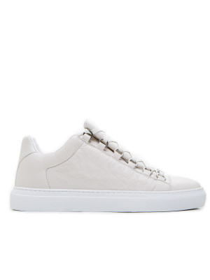 Balenciaga sport shoes white 104-02159