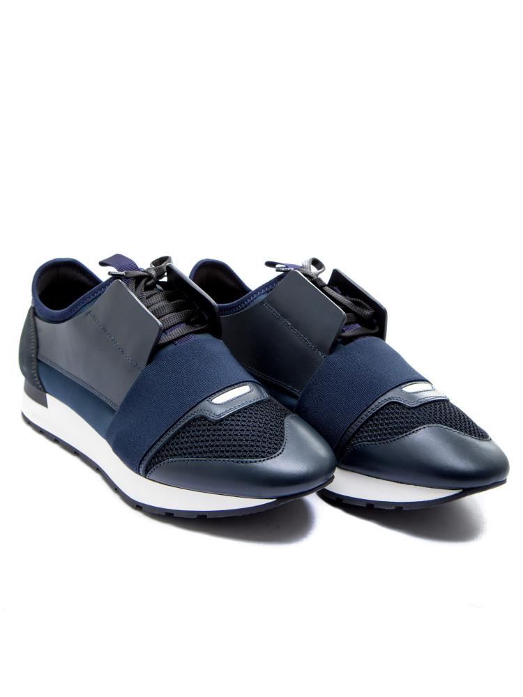 Balenciaga Shoes Sneakers Skroutz | The
