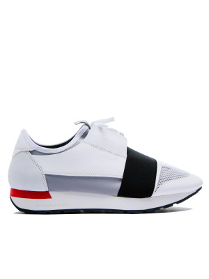 Balenciaga sport shoes multi 104-02162