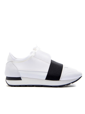 Balenciaga sport shoes multi 104-02163