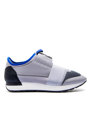 Balenciaga sport shoes multi 104-02164