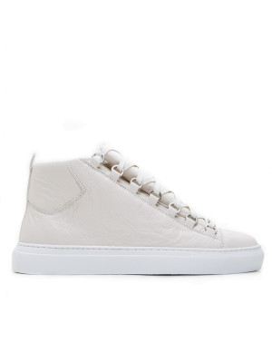 Balenciaga sport shoes white 104-02168