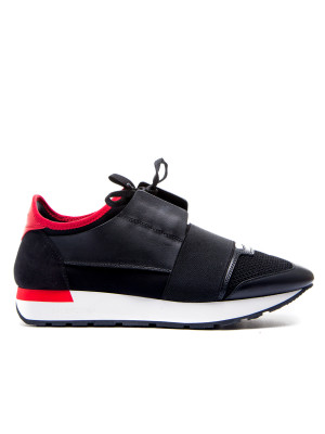 Balenciaga race runner multi 104-02188