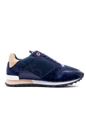 Royaums endurance harmony blue 104-02193