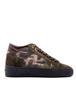 Android Homme propulsion mid 104-02222