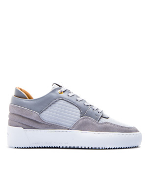 Android Homme omega low grey 104-02223