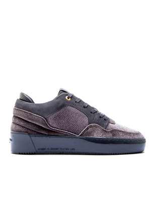 Android Homme omega low grey 104-02224