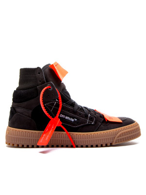 Off White off court sneaker 104-02250