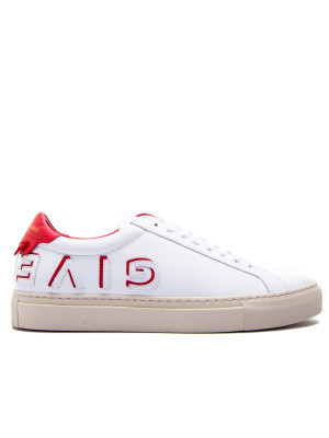 Givenchy urban street sneaker 104-02259