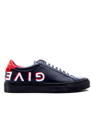 Givenchy urban street sneaker 104-02260