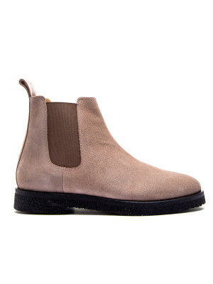 etq men cb 01 suede 104-02295