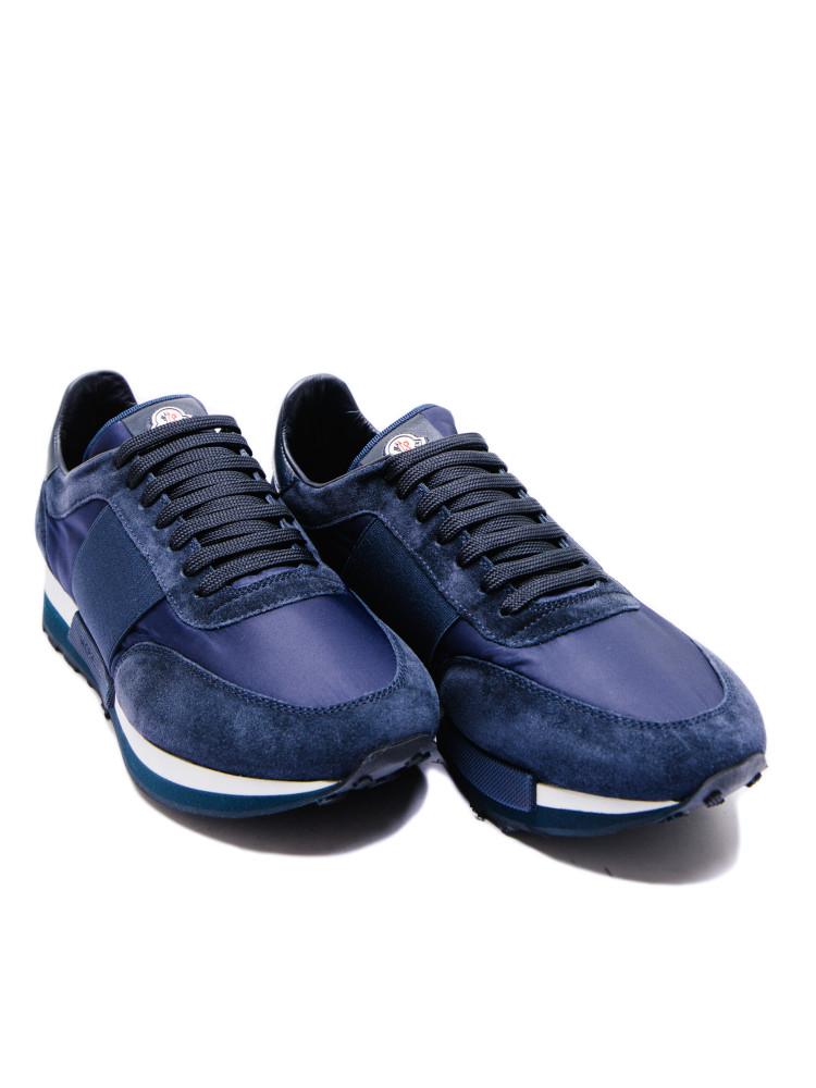 Moncler horace scarpa Moncler Horace Scarpablauw - www.credomen.com - Credomen