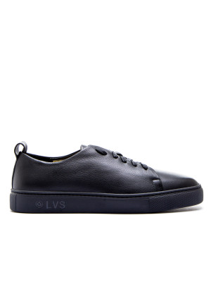 Le Village b-low black 104-02324