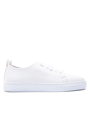 Le Village b-low white 104-02325