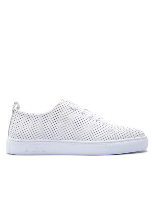 Le Village b-low white 104-02326