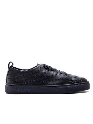 Le Village b-low black 104-02327