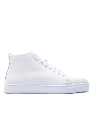 Le Village b-low white 104-02328