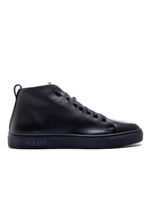 Le Village b-low black 104-02329