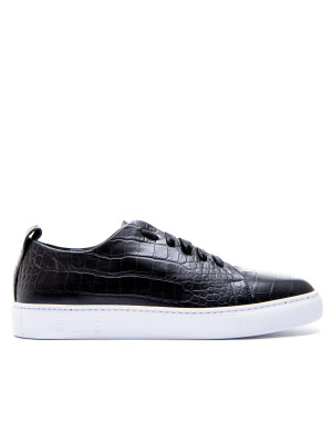 Le Village b-low black 104-02330