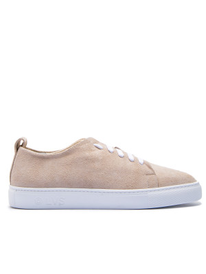 Le Village b-low beige 104-02331