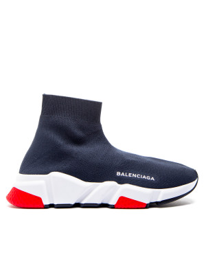 Balenciaga speed trainer 104-02403