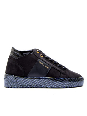 Android Homme propulsion mid 104-02434