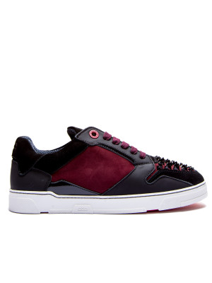Royaums tero rival endurance 104-02449