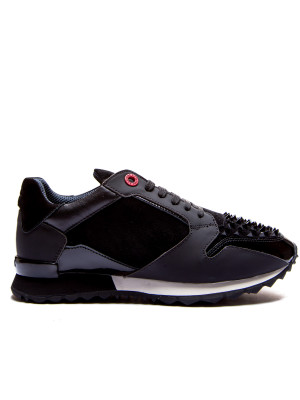 Royaums ambassador 104-02450