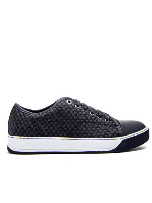 Lanvin low top sne...