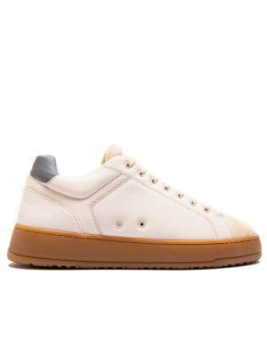 etq lt 04 court nylon 104-02501