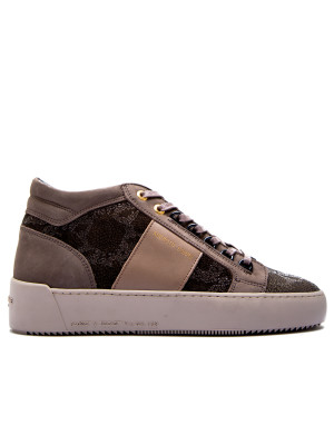 Android Homme propulsion mid 104-02524