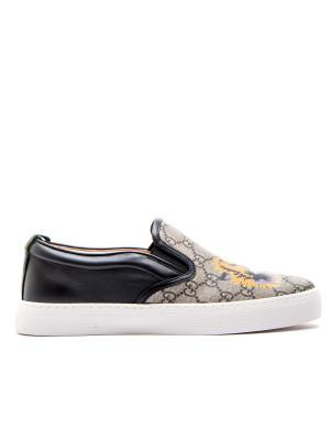 050249fa9d7 Gucci Sport Shoes