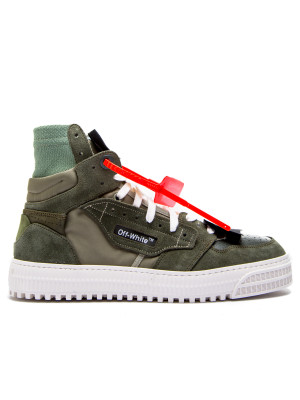 Off White off court 104-02600