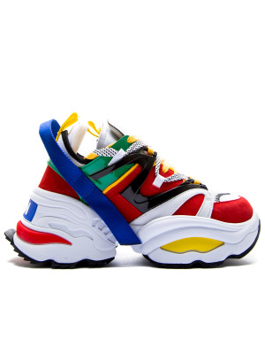 Sneakers Alles Shoes For Men Men Accessoiries Or Clothing