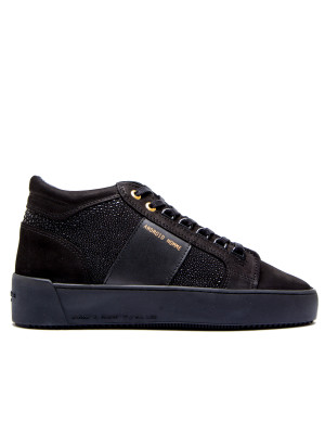 Android Homme prop mid geo 120 104-02689