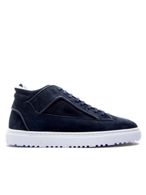 etq mt01 blueberry nubuck 104-02713