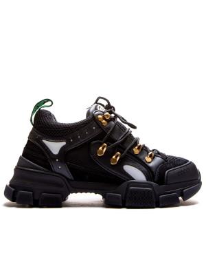 59a9e51c246 Gucci flashtrack sneaker 104-02742