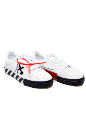 Off White low vulcanized 104-02808
