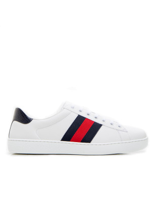 Gucci sport shoes